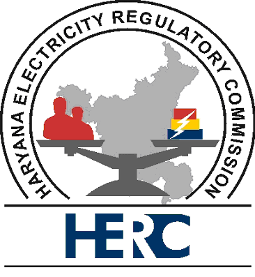 Haryana Electricity Regulatory Commission